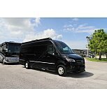 2022 Airstream Interstate for sale 300329514