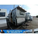 2022 Aliner Expedition for sale 300324168