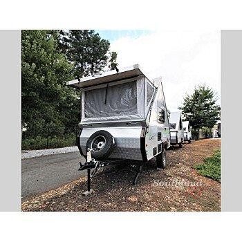 2022 Aliner Ranger for sale 300326152
