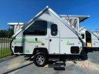 2022 Aliner Ranger for sale 300327342