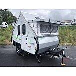 2022 Aliner Ranger for sale 300332326