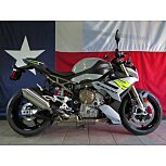 2022 BMW S1000R for sale 201094460