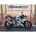 2022 BMW S1000R for sale 201097369