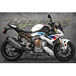 2022 BMW S1000R for sale 201138063