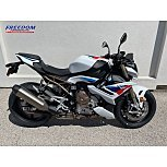 2022 BMW S1000R for sale 201148240