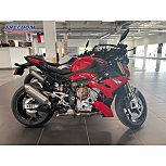 2022 BMW S1000R for sale 201171303