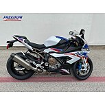 2022 BMW S1000RR for sale 201171305