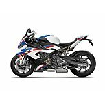 2022 BMW S1000RR for sale 201174854