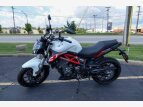 2022 Benelli 302S for sale 201162158