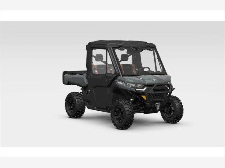 2022 Can-Am Defender for sale 201173302