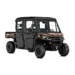2022 Can-Am Defender for sale 201175043