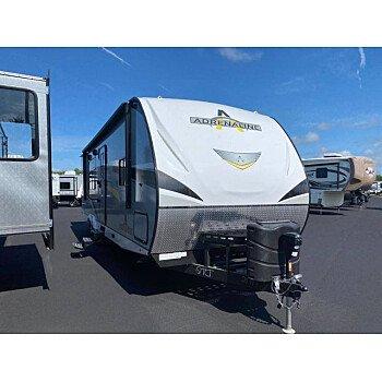 2022 Coachmen Adrenaline for sale 300324433