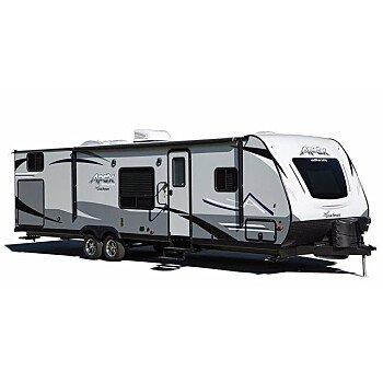 2022 Coachmen Apex for sale 300322807