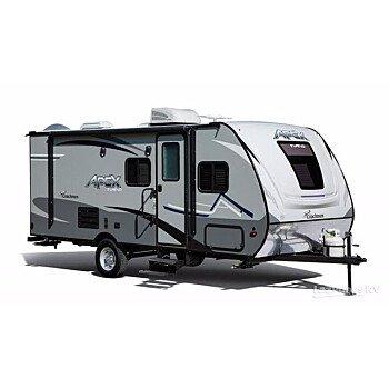 2022 Coachmen Apex for sale 300331429
