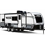 2022 Coachmen Apex for sale 300331432