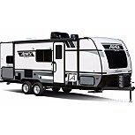 2022 Coachmen Apex for sale 300331479
