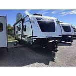 2022 Coachmen Apex for sale 300333566