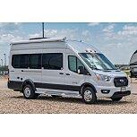 2022 Coachmen Beyond for sale 300283568