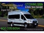 2022 Coachmen Beyond for sale 300283570