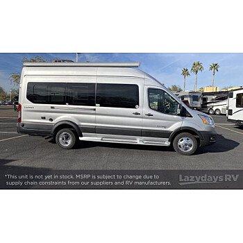 2022 Coachmen Beyond for sale 300295343