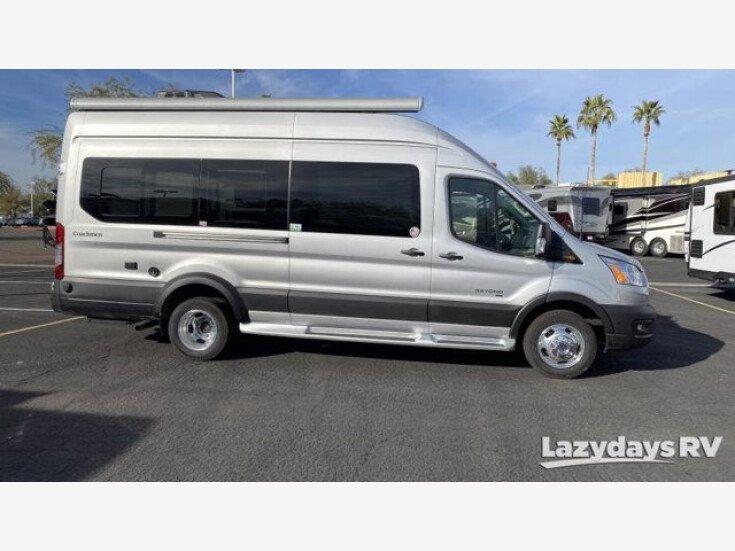 2022 Coachmen Beyond for sale 300312791