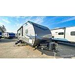 2022 Coachmen Catalina for sale 300308891