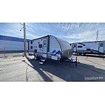 2022 Coachmen Catalina for sale 300319007
