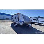 2022 Coachmen Catalina for sale 300319008