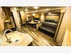 2022 Coachmen Catalina for sale 300319016