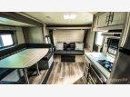 2022 Coachmen Catalina for sale 300319017
