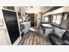 2022 Coachmen Catalina for sale 300319019