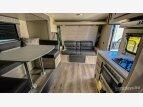 2022 Coachmen Catalina for sale 300319027