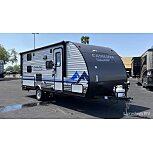 2022 Coachmen Catalina for sale 300326253
