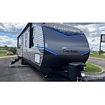 2022 Coachmen Catalina for sale 300326255
