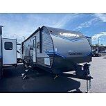 2022 Coachmen Catalina Legacy Edition 323BHDSCK for sale 300329174