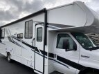 2022 Coachmen Catalina Legacy Edition 323BHDSCK for sale 300329175