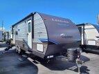 2022 Coachmen Catalina for sale 300329176