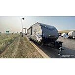 2022 Coachmen Catalina for sale 300333983