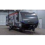 2022 Coachmen Catalina for sale 300334878