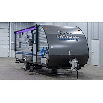 2022 Coachmen Catalina for sale 300335249