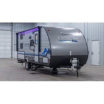 2022 Coachmen Catalina for sale 300335402