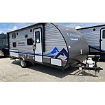 2022 Coachmen Catalina for sale 300339001