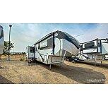 2022 Coachmen Chaparral for sale 300316637