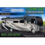2022 Coachmen Encore for sale 300264944