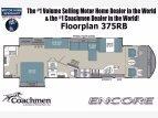 2022 Coachmen Encore for sale 300275528