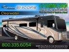 2022 Coachmen Encore for sale 300295532