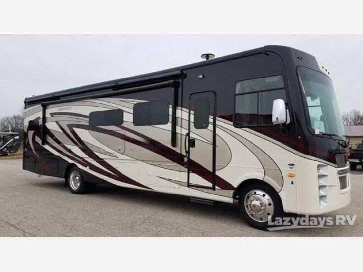 2022 Coachmen Encore for sale 300321691
