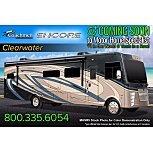 2022 Coachmen Encore for sale 300322370
