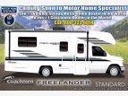 2022 Coachmen Freelander for sale 300249603