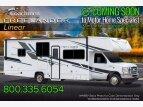 2022 Coachmen Freelander for sale 300249607